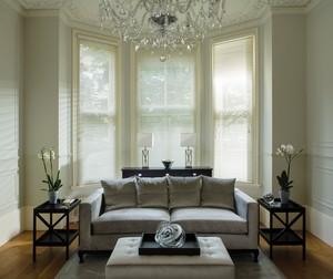 Livingroom Blinds.jpg
