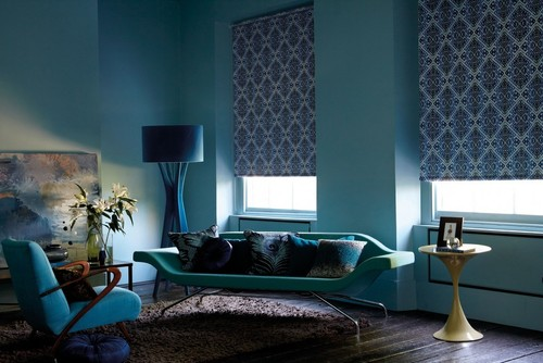 Livingroom Blinds- Edinburgh.jpg