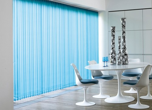 Colourful dining room blind.jpg