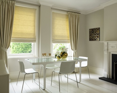 Dining Room Blind.jpg