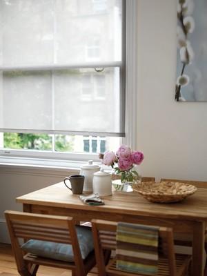 Dining Room Blinds- Knight Shades.jpg