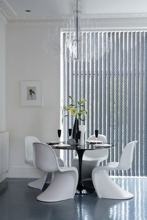 Dining Room Blinds.jpg