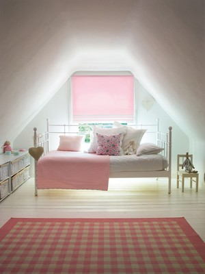 Children Bedroom Blinds Edinburgh.jpg