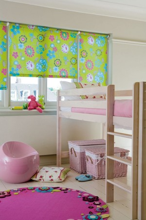 Children Bedroom Blinds.jpg