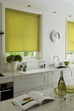 Kitchen Blind- Edinburgh.jpg
