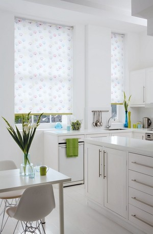 Kitchen Blinds Edinburgh.jpg