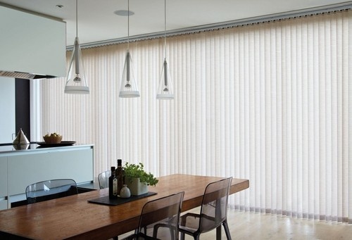 Kitchen Blinds- Knight Shades.jpg