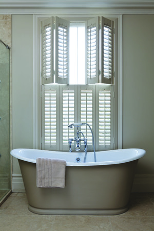 tier window shutters edinburgh