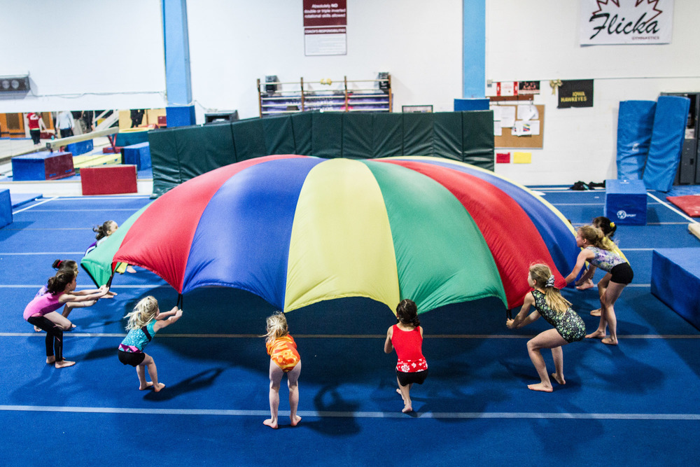 Flicka Does Birthday Parties   Leave The Mess and Hassle With Us!   Learn More
