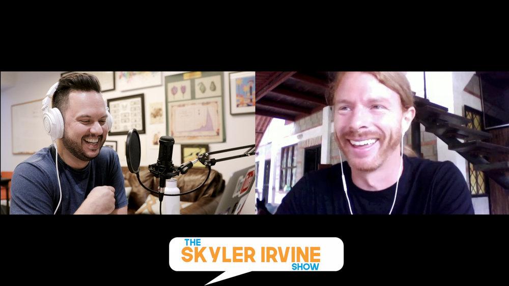 Skyler Irvine Thumbnail Template.jpg