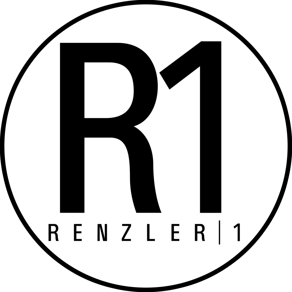 RENZLER1 PODCAST NETWORK