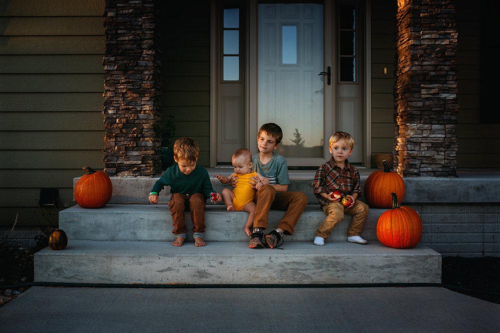 My Little People <3