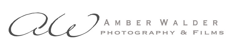 Amber Walder Photography | Watertown, SD Newborn, Child & Family Photographer