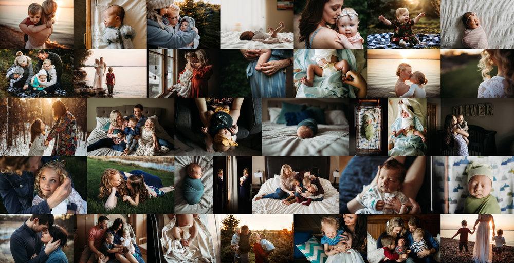 LifestylePhotography.jpg