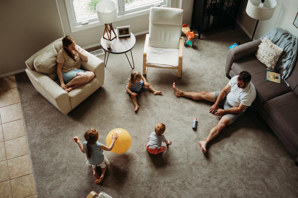FamilyFilm.jpg