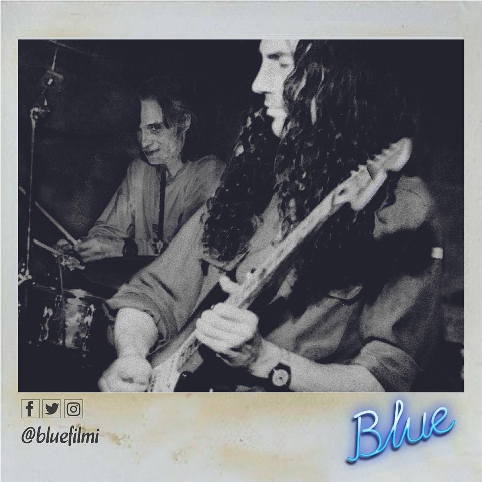 blue_4.jpg