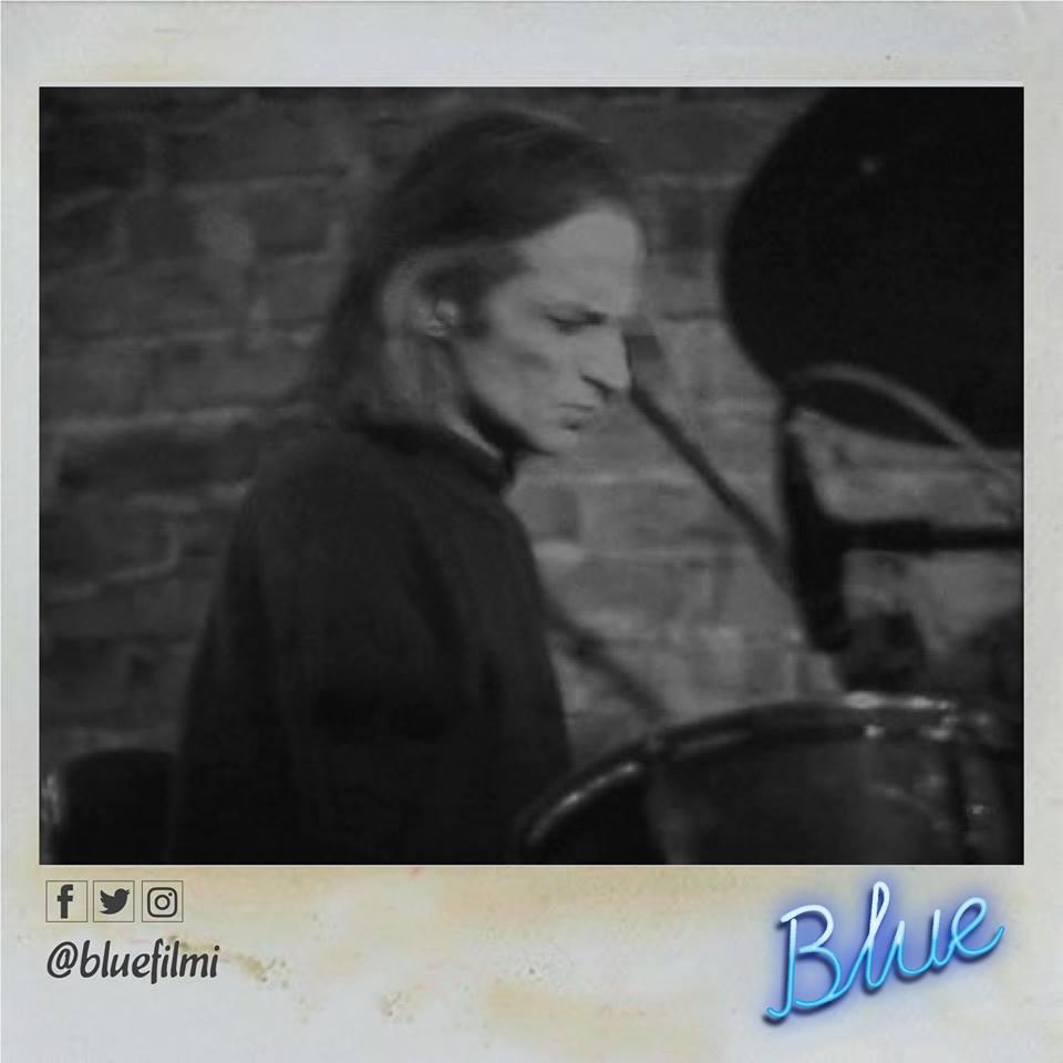 blue_7.jpg
