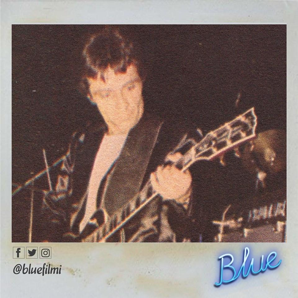 blue_6.jpg
