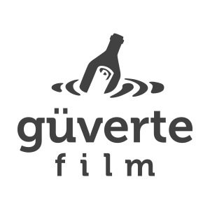 GÜVERTE FİLM