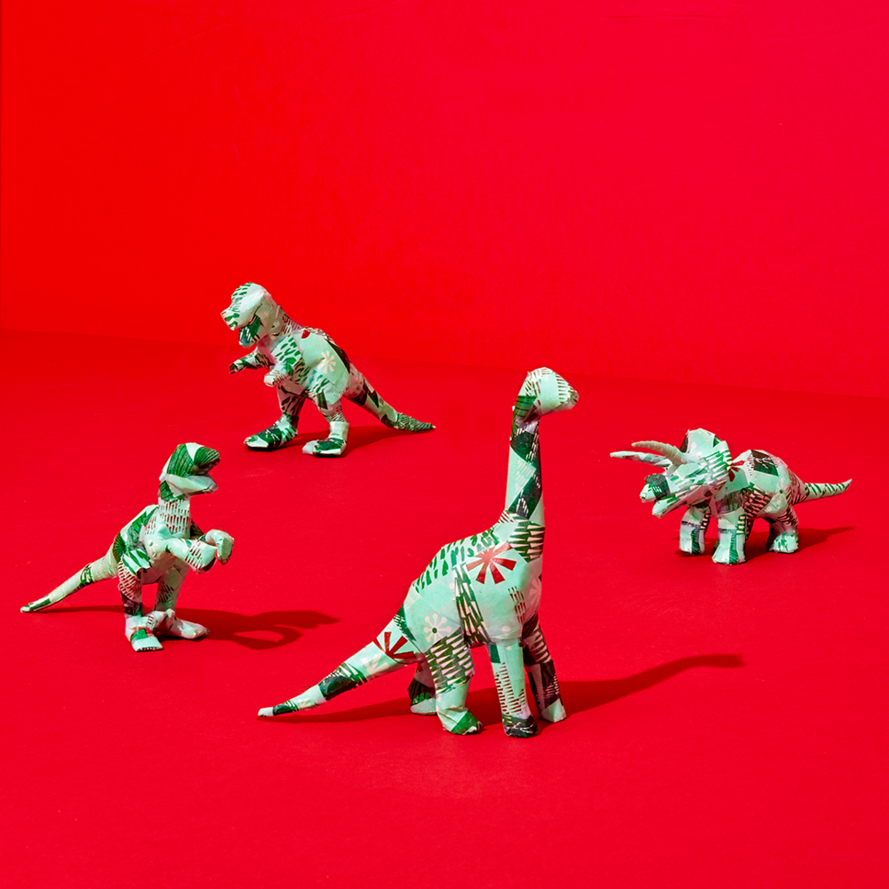 MasterWrapper_1080x1080_Dinosaurs.png