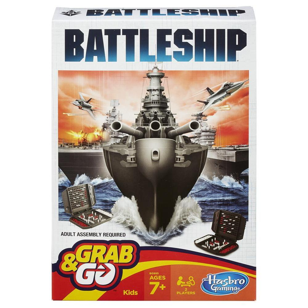 battleship grab and go.jpg