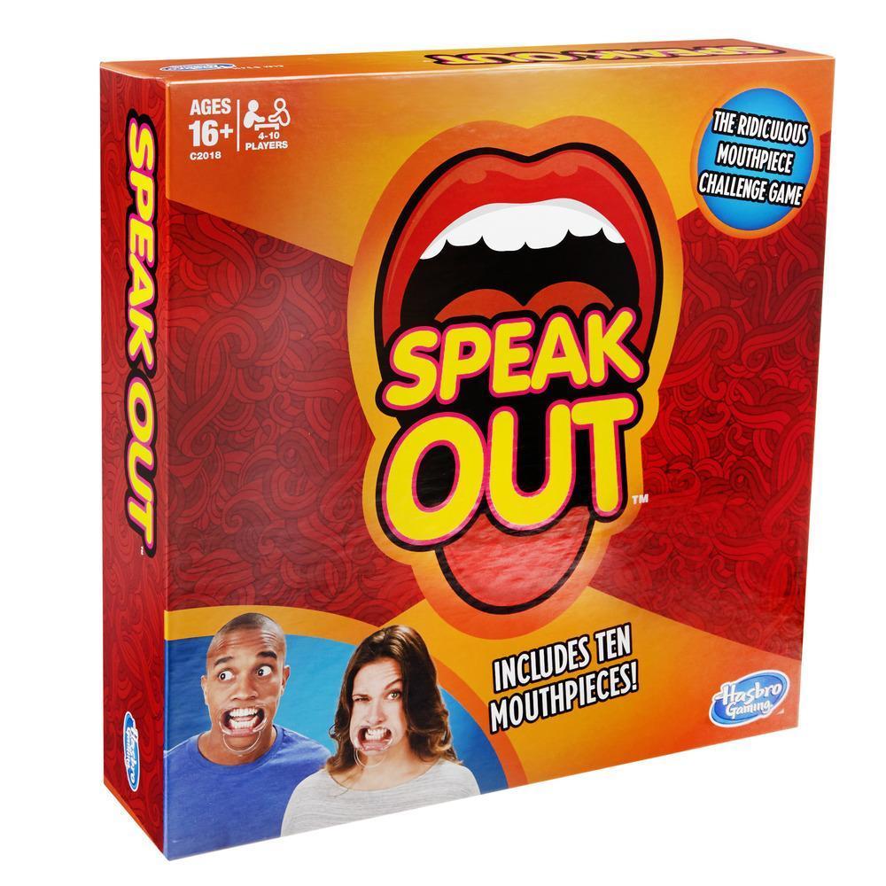 speak out.jpg