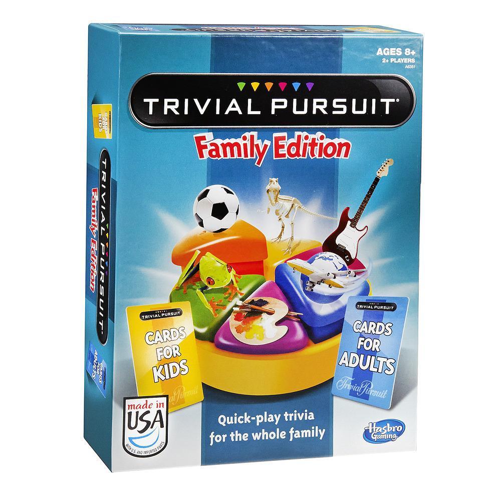trivial pursuit.jpg