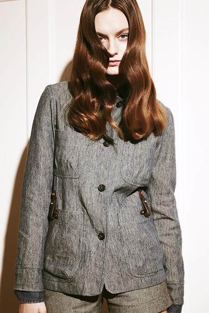 womenswear-2-7-14.jpg