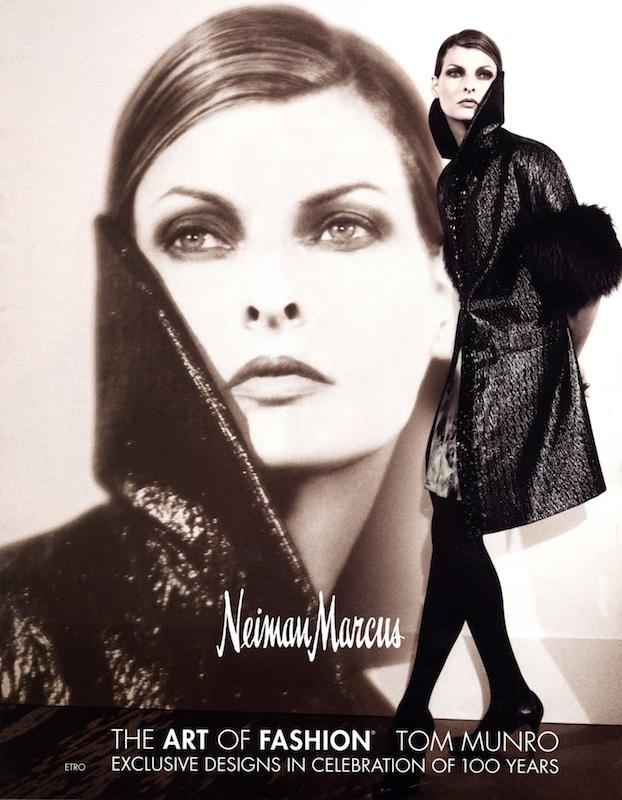 Neiman Marcus-1.jpeg