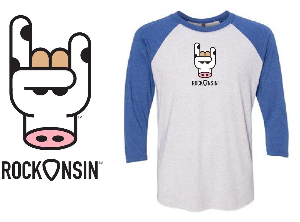 ROCKONSIN Baseball Shirt  TM.jpg