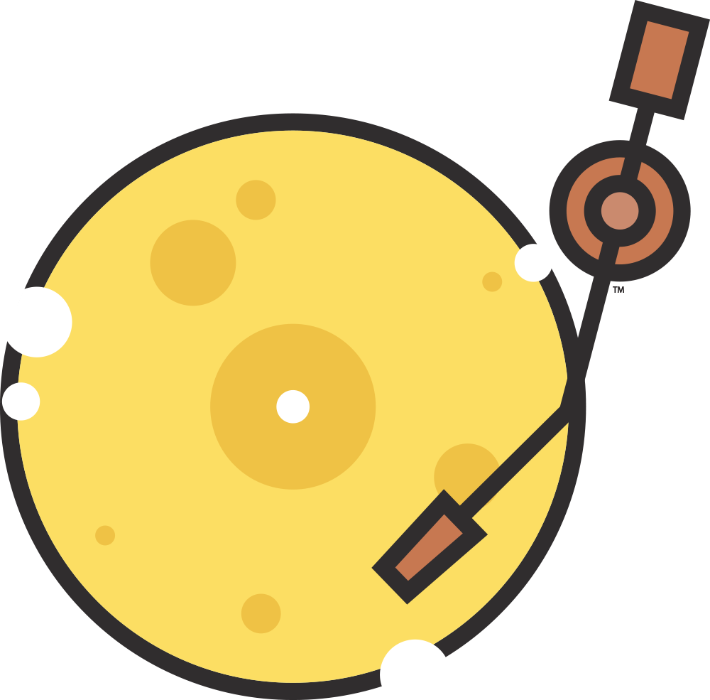 cheesevinyl copy tm.png