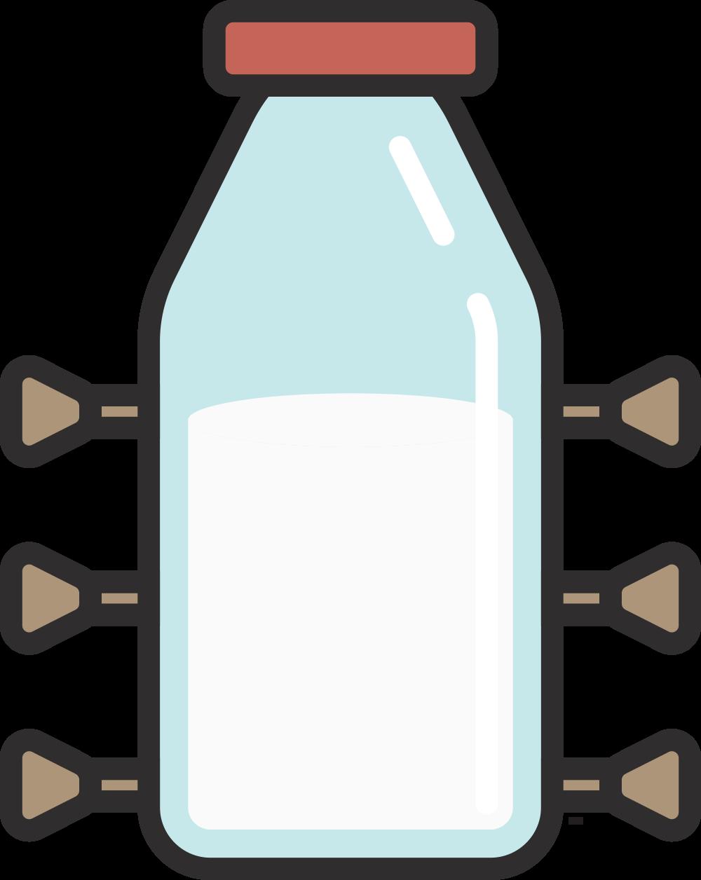 milkmusic copytm.png