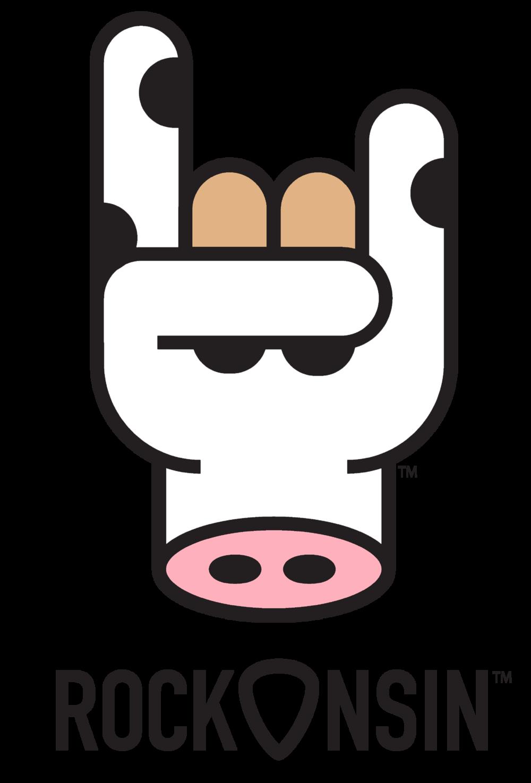 rockin cow tm (1).png