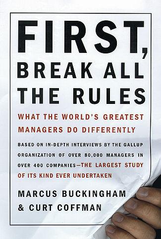 First Break All Rules.jpg