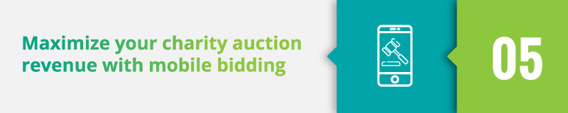 BP_Donorly_Maximize-your-charity-auction-revenue-with-mobile-bidding.jpg