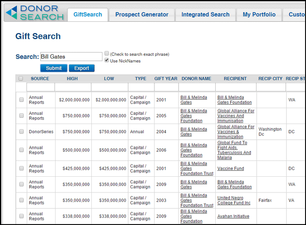 donor-research-guide-donorsearch-database.png