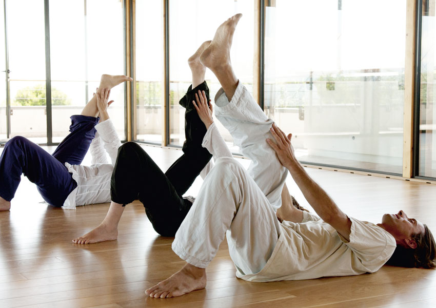 Stage-Methode-Feldenkrais-Villeneuve-Avignon-Sabine-Jourdan.jpg