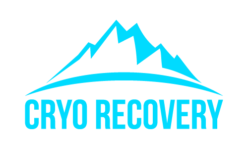 Cryo Recovery | Houston, TX Cryotherapy