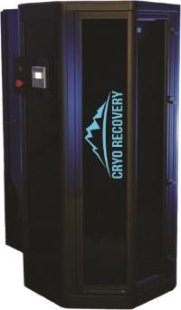 Cryo Recovery Sauna with logo.jpg