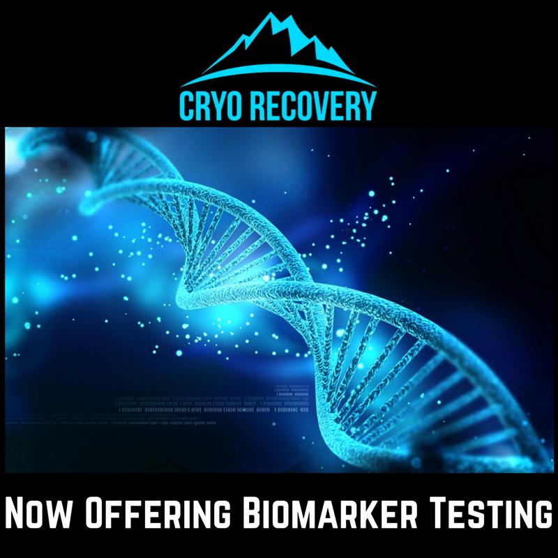 Biomarker Testing.png