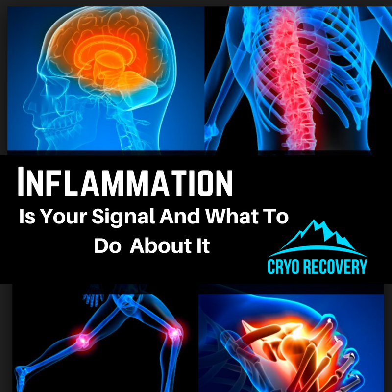 Inflammation (1).png