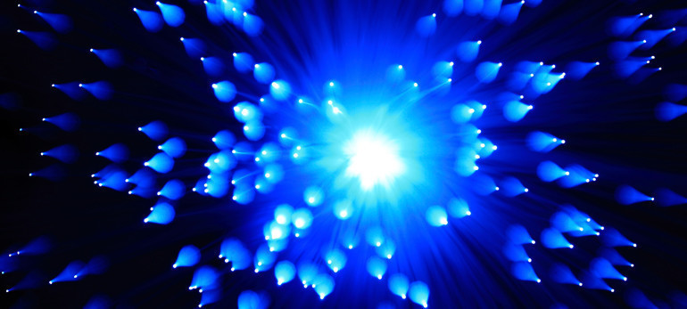 Blue_LIght-e1518372880382.jpg