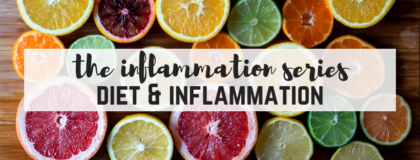 diet & inflammation (1).png