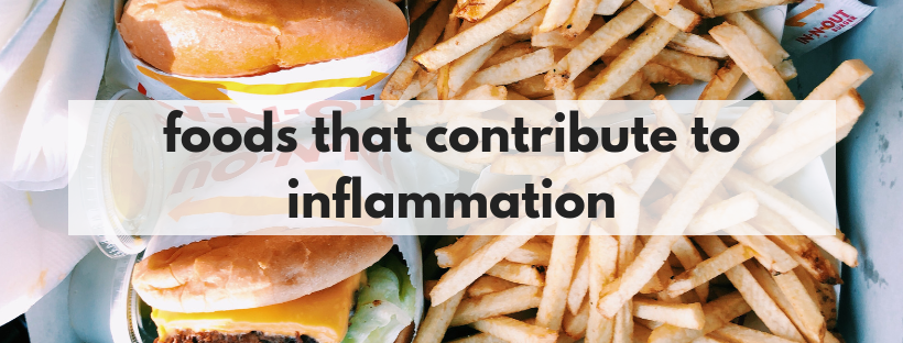 INFLAMMATORY FOODS (1).png