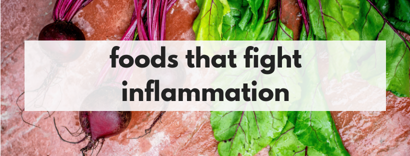foods that fight inflammation (1).png
