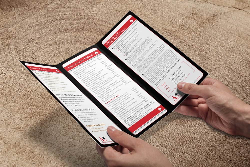 ASC-tri-fold-brochure-hands.jpg
