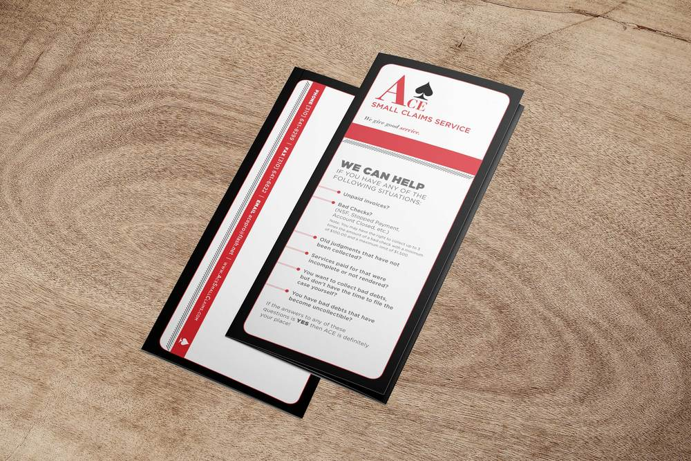 ASC-tri-fold-brochure-front.jpg