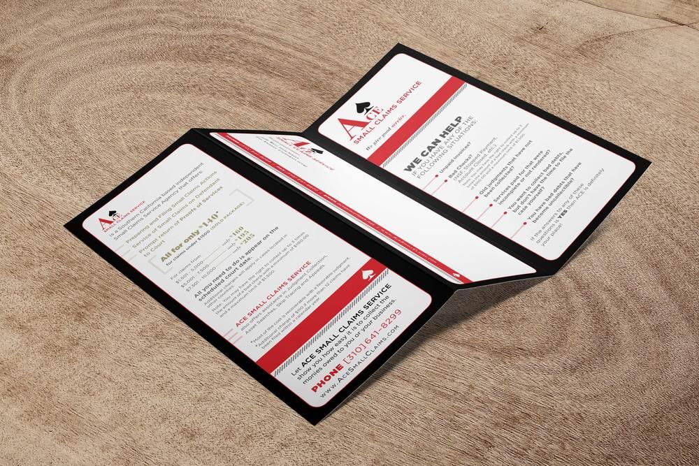 ASC-tri-fold-brochure-outside.jpg