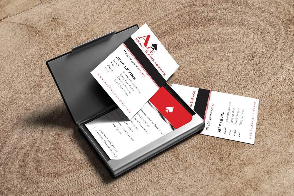 ASC-stationery-premium-mockup-us-size.jpg