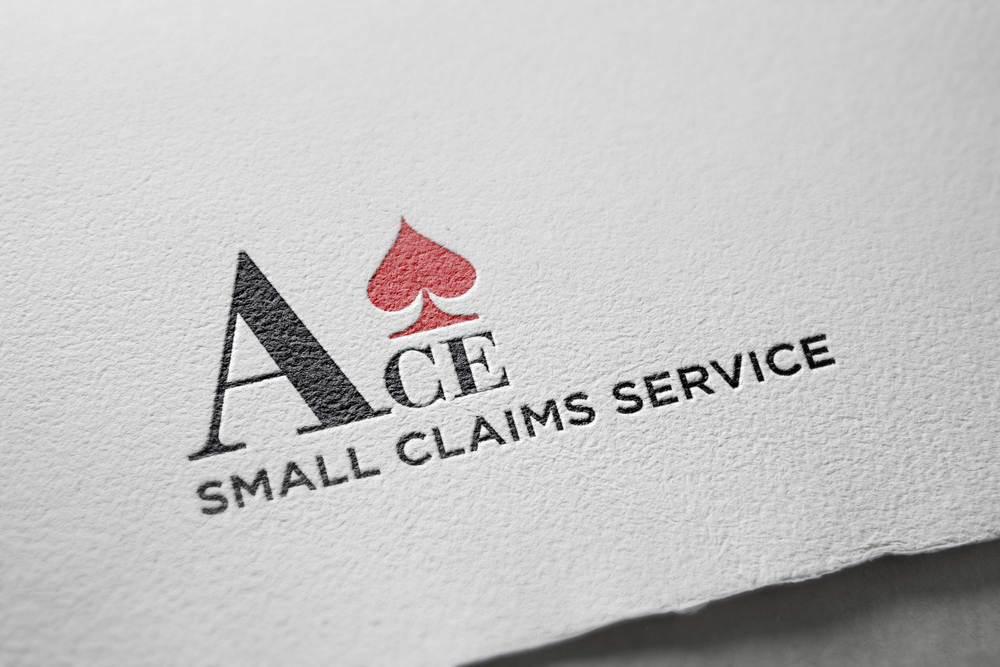 ACE_logo_2.jpg